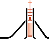 manassas presbyterian church logo icon