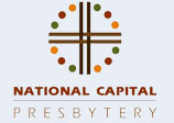 national_capital